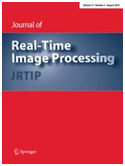 Journal of Real-Time Image Processing